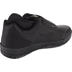 Sidi MTB Dimaro Chaussures Homme, black